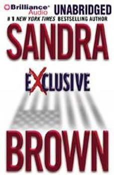Exclusive, Sandra Brown