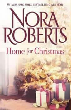 Home for Christmas, Nora Roberts