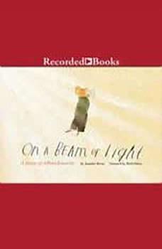 On a Beam of Light: A Story of Albert Einstein, Jennifer Berne