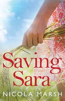 Saving Sara, Nicola Marsh