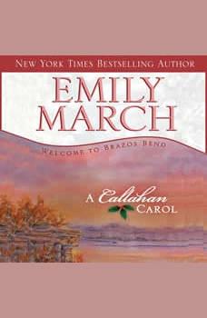 A Callahan Carol, Emily March