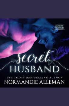 Secret Husband, Normandie Alleman