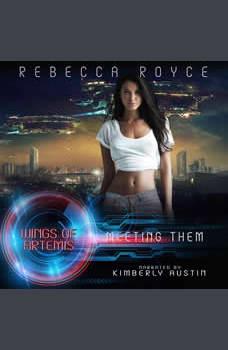 Meeting Them, Rebecca Royce