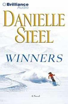 Winners, Danielle Steel