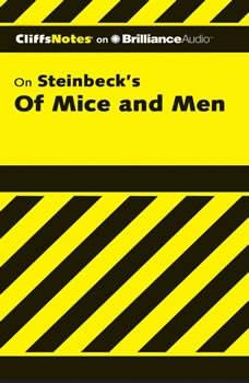 Of Mice and Men, Susan Van Kirk, M.Ed.