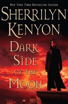 Dark Side of the Moon, Sherrilyn Kenyon