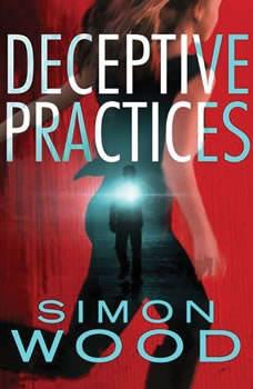 Deceptive Practices, Simon Wood