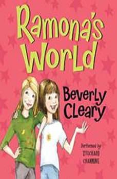 Ramona's World, Beverly Cleary
