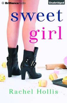 Sweet Girl, Rachel Hollis