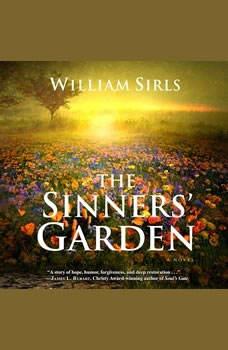 The Sinners' Garden, William Sirls
