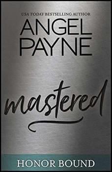 Mastered, Angel Payne