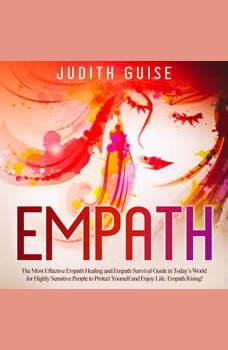 Empath, Judith Guise