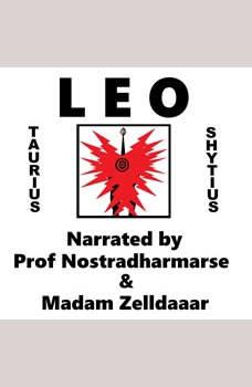 Leo, Taurius Shytius