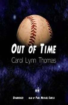 Out of Time, Carol Lynn Thomas