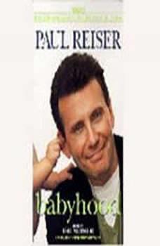 Babyhood, Paul Reiser