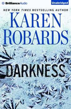 Darkness, Karen Robards