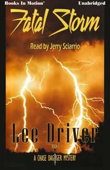 Fatal Storm, Lee Driver