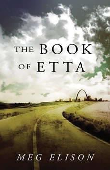 The Book of Etta, Meg Elison