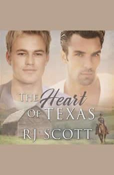 The Heart of Texas, RJ Scott