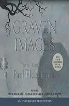 Graven Images, Paul Fleischman