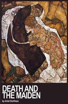 Death and the Maiden, Ariel Dorfman