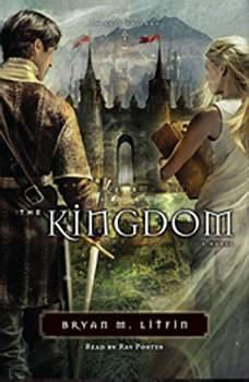 The Kingdom, Bryan M. Litfin