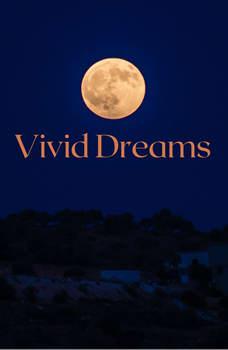 Vivid Dreams, Tonya Beatty