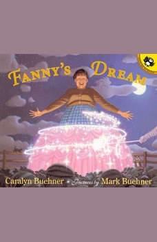 Fanny's Dream, Caralyn Buehner