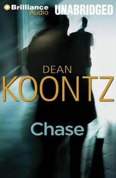 Chase, Dean Koontz