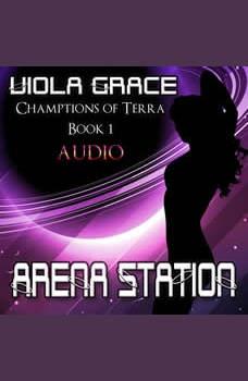Arena Station, Viola Grace