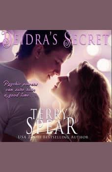 Deidre's Secret, Terry Spear