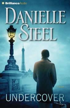 Undercover, Danielle Steel