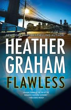 Flawless, Heather Graham