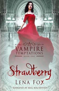 Strawberry, Lena Fox