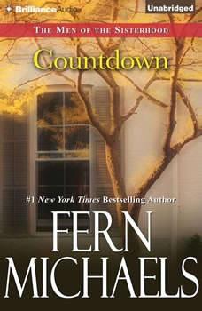 Countdown, Fern Michaels