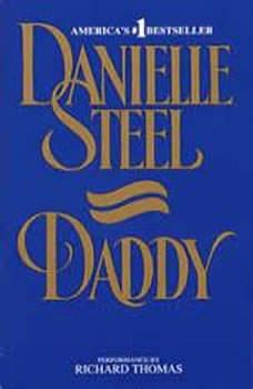 Daddy, Danielle Steel