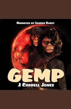 GEMP, J Carrell Jones