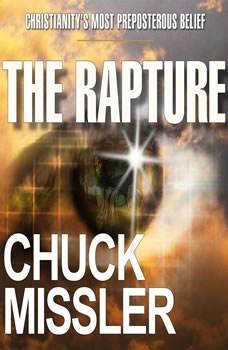The Rapture, Chuck Missler