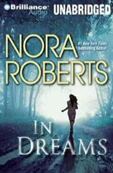 In Dreams, Nora Roberts