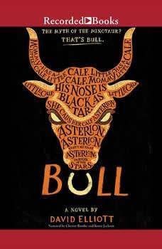 Bull, David Elliott