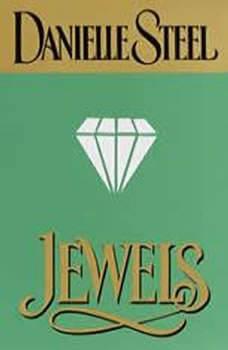 Jewels, Danielle Steel