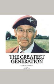The Greatest Generation, Albert Jack