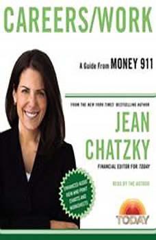 Money 911: Careers/Work, Jean Chatzky