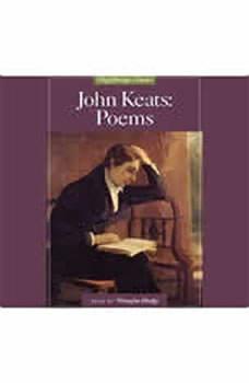 John Keats: Poems, John Keats