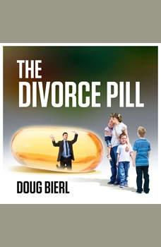 The Divorce Pill, Doug Bierl