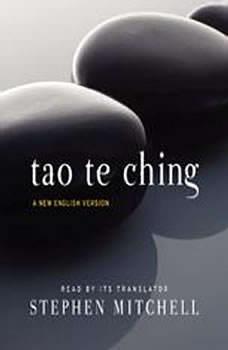 Tao Te Ching Low Price, Lao Tzu