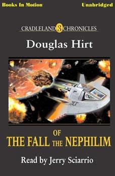 The Fall Of Nephilim, Douglas Hirt