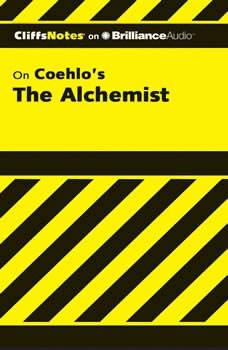 The Alchemist, Adam Sexton