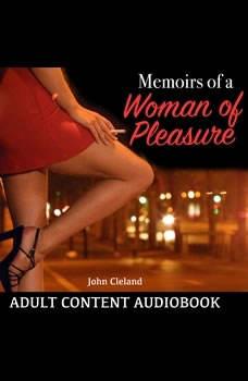 Memoirs of a Woman of Pleasure, John Cleland