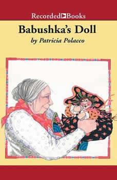 Babushka's Doll, Patricia Polacco